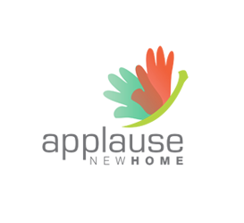 Aplause New Home