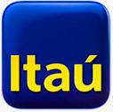 itau-81210161.jpg